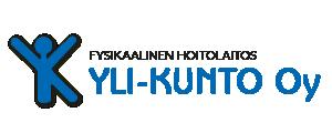 FHL Yli-Kunto Oy